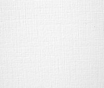 бумага лён белая